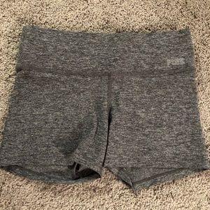 PINK Ultimate Sports Shorts (Size XS)